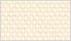 tex_cotton_136_organyx8_1s