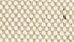 tex_cotton_136_organyx8_2s