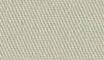 tex_cotton_412_siesta_003s