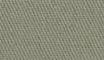 tex_cotton_412_siesta_004s