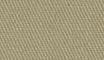 tex_cotton_412_siesta_006s