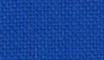tex_cotton_413_sailor_35s