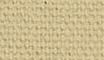 tex_cotton_414_armada_003s