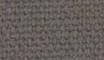 tex_cotton_414_armada_012s