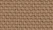 tex_cotton_414_armada_103s