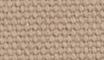 tex_cotton_414_armada_104s
