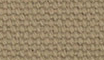 tex_cotton_414_armada_105s