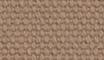 tex_cotton_414_armada_106s
