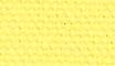 tex_cotton_414_armada_111s