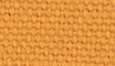 tex_cotton_414_armada_113s