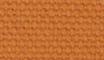 tex_cotton_414_armada_114s