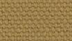 tex_cotton_414_armada_115s