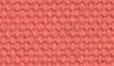 tex_cotton_414_armada_117s