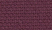 tex_cotton_414_armada_125s