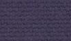 tex_cotton_414_armada_129s