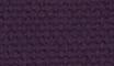 tex_cotton_414_armada_130s