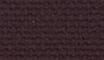 tex_cotton_414_armada_131s
