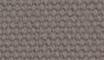 tex_cotton_414_armada_143s