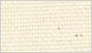 tex_cotton_416_cruise_02s