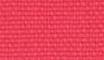 tex_cotton_416_cruise_10s