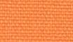 tex_cotton_416_cruise_11s