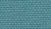 tex_cotton_416_cruise_14s