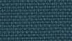tex_cotton_416_cruise_15s