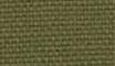 tex_cotton_416_cruise_19s