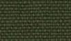 tex_cotton_416_cruise_20s