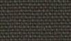 tex_cotton_416_cruise_24s