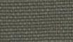 tex_cotton_416_cruise_30s