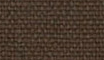 tex_cotton_416_cruise_31s
