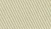 tex_cotton_418_cottontwill_019s