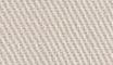 tex_cotton_418_cottontwill_021s