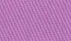tex_cotton_418_cottontwill_038s