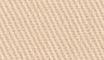 tex_cotton_418_cottontwill_102s