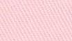 tex_cotton_418_cottontwill_113s