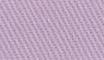 tex_cotton_418_cottontwill_118s