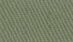 tex_cotton_418_cottontwill_127s
