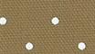 tex_cotton_431_cottonoxprint_002s