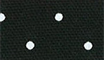 tex_cotton_431_cottonoxprint_009s