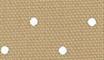 tex_cotton_431_cottonoxprint_011s