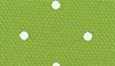 tex_cotton_431_cottonoxprint_020s