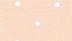tex_cotton_431_cottonoxprint_053s