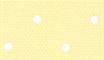 tex_cotton_431_cottonoxprint_080s