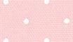tex_cotton_431_cottonoxprint_082s
