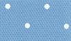 tex_cotton_431_cottonoxprint_083s