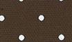 tex_cotton_431_cottonoxprint_088s