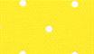 tex_cotton_431_cottonoxprint_102s