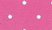 tex_cotton_431_cottonoxprint_104s
